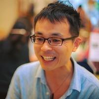 Kazuyoshi Nakata