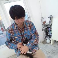 Yuuki Takao