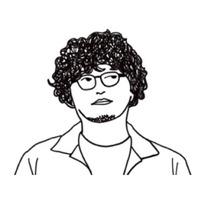 Haruki Higashi