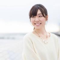 Miyoko Sato