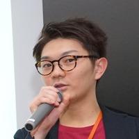 Tomoyuki Saito