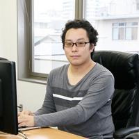 Kenji Nakae