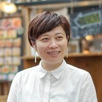 Momoe Ariyama