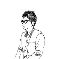 Takatsugu Shimazaki
