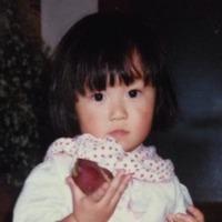 Mizuka Ozawa