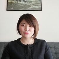 Hiromi Ikawa