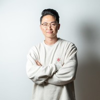 Sohshi Yoshitaka