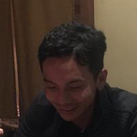Masatoshi Nishida