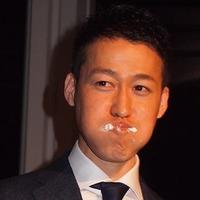 梶川 勝正