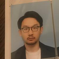Ryosuke Matsushita