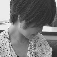 小林 和美