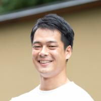 Eiji Makizuka