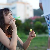 Haruka Mishina