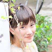Maho Nishizawa