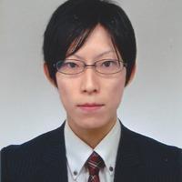 石川 慎吾