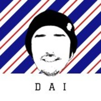 Dai Fujita