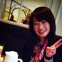Yuki Kawabuchi