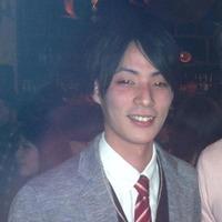 Motoki Fujii