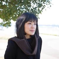 Yuka Kishida