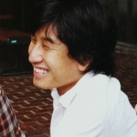 Manabu Tsukuda
