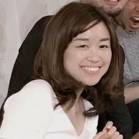 Kyoko Kojima