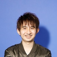 Hiroki Koido
