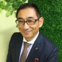 Jun Yoshihara
