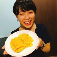 永井 智子