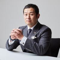 Tetsuma Adachi