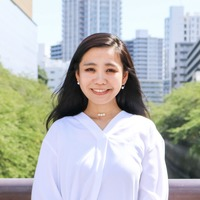 Kanna Kobayashi