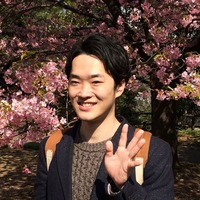Hiroaki Obayashi