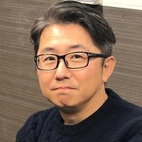 Dojo Shinnosuke