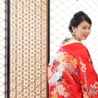 Ayumi Miyao