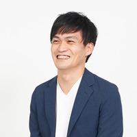 Yuichiro Hirayama