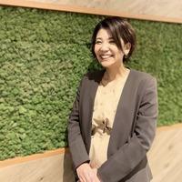Nozomi Kurata