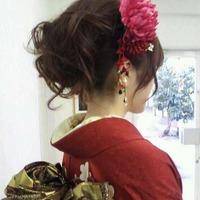 神宮司 楓