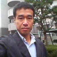 Naoki Isogaya