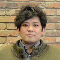Takumi Gima