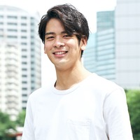 Kai Shibata