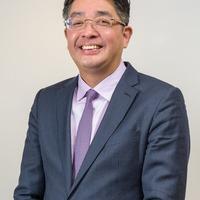 Toshiro Shiragata