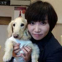 Yui Ikeuchi