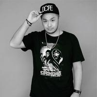 Daisuke Vdj Funky-d Nakagawa
