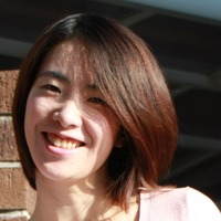Megumi Kubo