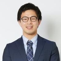 Hiromasa Kosegawa