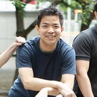 Taichi Akimoto