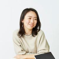 Naoko Kanehara