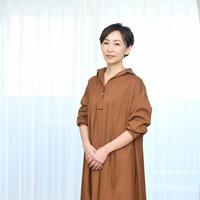 Hiroko Taniguchi