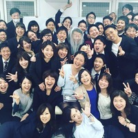 Hiromi Yamaguchi
