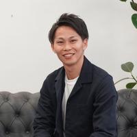Ryo Okada