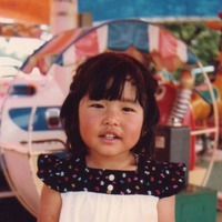 Tomomi Kakehi